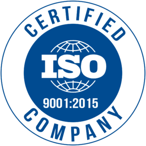 Iso-9001-2015-300×300