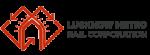 Lucknow-Metro-Logo
