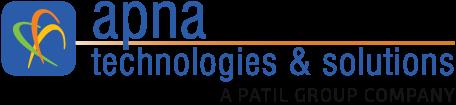 ApnaTech_logo_v5.1