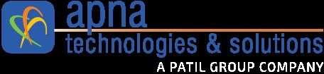 ApnaTech_logo_v5
