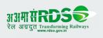 RDSO-logo
